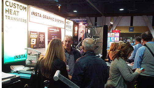 ISS long beach expo – Insta Graphic Systems Blog