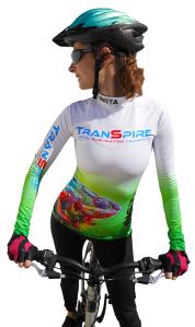 TranSpire2
