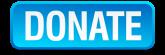 Donate-button-519133649-Converted